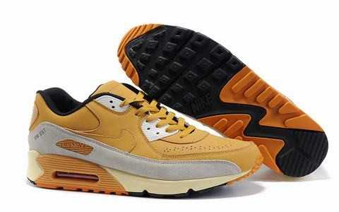 air max 90 pas cher destockage