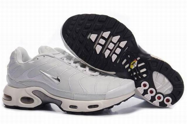 vrai nike air max tn avis,basket tn chine pas cher,tn requin