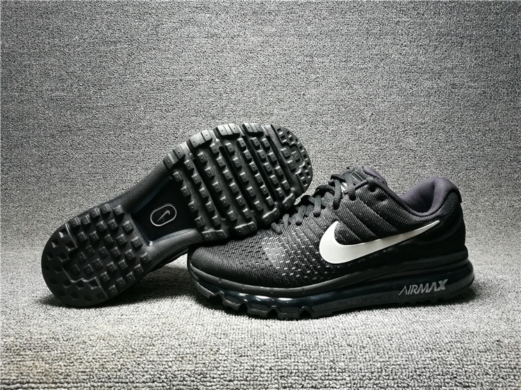 nike air max 2017 pas cher chine
