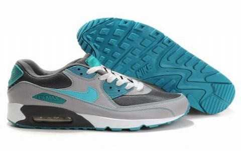 chaussures de séparation fb6d0 4fa63 destockage nike air max 90,nike air max 90 official site pas ...