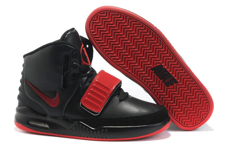 meilleures baskets 7d663 d49af nike air yeezy 2 homme pas cher,nike air yeezy 2 achat